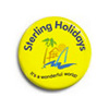 Sterling Holiday Resorts Limited